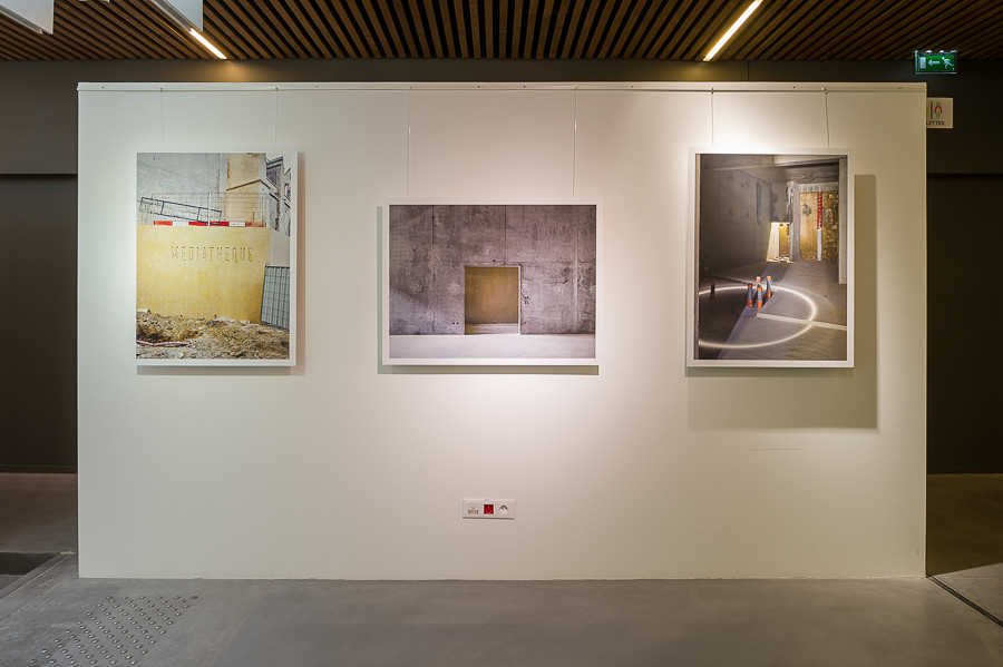 The world 39 s best photos of exposition and photographie - Architecte pertuis ...