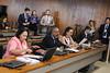 CDH - Comissão de Direitos Humanos e Legislação Participativa (Sen. Kátia Abreu) Tags: brinquedo brinquedoadaptado cdh criançacomdeficiência pls3822011 reunião senadorjosémedeirospodemt senadorpaulopaimptrs senadorafátimabezerraptrn senadorakátiaabreusempartidoto shopping brasília df brasil bra
