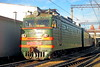 VL10-1896 (zauralec) Tags: rzd ржд локомотив поезд электровоз депо волховстрой вл10 vl10 vl101896 1896 вл101896 depot volkhovstroy