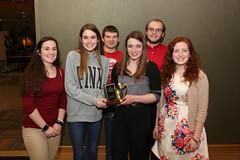 Academic Award Winners-5