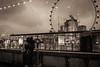 Pretty chilly.   #monument #graphic #street #urban #snow #cityscape #londoneye #bigwheel #lines #architecture #minimal #amateurs_bnw #landscape #landscapelovers #city #art #streetphotography_bw #theprettycities #prettycitylondon #streetview #blackandwhite (jophipps1) Tags: streetphotographybw noiretblanc city monument minimal prettycitylondon blackandwhite street cityexplore cityscape lines graphic architecture art amateursbnw streetview bnw citylimitless flickr urban snow bigwheel londoneye landscapelovers theprettycities bnwofourworld landscape