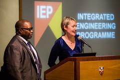 IMG_2493-61 (UCL Engineering) Tags: ucl universitycollegelondon uclengineering engineering highereducation highereducationacademy cate17 iep integratedengineeringprogramme