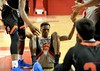 2017-18 - Basketball (Boys) - AA Semifinals - Cardozo (79) v. Jefferson Campus (67) -068 (psal_nycdoe) Tags: publicschoolsathleticleague highschool newyorkcity damionreid athleticleague psalbasketball psalboysbasketball psalsemifinals roadtothechampionship roadtothebarclays finalfour marchmadness highschoolboysbasketball playoffs aaboysbasketball benjamincardozohighschool thomasjeffersonhighschool public schools athletic league psal high school nyc new york city department of education nycdoe 201718 basketball boys 201718basketballboysaasemifinalscardozo79vjeffersoncampus67 thomas jefferson campus jamaicaestates newyork damion reid cardozo n benjamin curtis