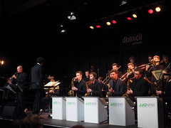 Glenn Buschmann_22 (Kurrat) Tags: dortmund ruhrgebiet jazz domicil jazzclub musik konzert inmemoriamrainglenbuschmann glenbuschmann