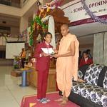 Award Ceremony (7)