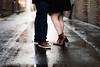 City-Love (Irving Photography | irvingphotographydenver.com) Tags: wedding photographer denver colorado