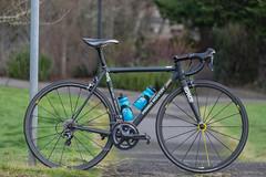 DSCF1768 (Joe_Flan) Tags: cycling roadcycling criterium oregon bicycle racing