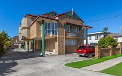 4/16 Murphy Street, Scarborough Qld