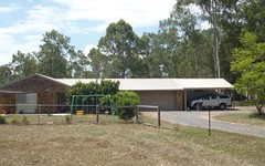 140-146 Chadwick Drive, South Maclean QLD