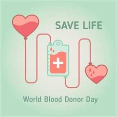free vector World blood donation day background (cgvector) Tags: abstract ambulance art background blood clinic collection color creative day daydonor design doctor donate donateblood donation donor drop element equipment geometric graphic group hands health heart heartbeat hospital icon illustration information line linear medical medicine mobile organ patient pharmacy pictogram science set sign square sticker suitcase symbol thin vector web world