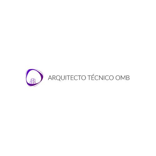 Arquitecto Tecnico Barcelona (Arquitecto Técnico OMB) Tags: Arquitecto  Tecnico Arquitectos Aparejadores