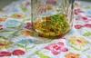 Citrus Sugar (~ Liberty Images) Tags: citrussugar home kitchen food lemon lime orange confettizest colourful