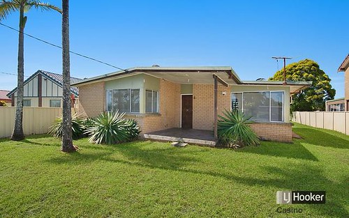 23 Hartley St, Casino NSW 2470