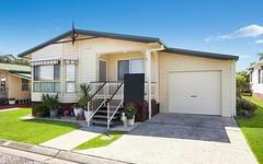 81/3 Lincoln Road, Port Macquarie NSW