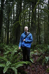 january1stthru5th 011 (condor avenue) Tags: january1stthru5th olympia pals evergreenwoods pacificnorthwest pnw hike moss ferns