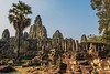 IMG_7774 (davemacnoodles59a) Tags: march2018 springtime raw tripod mywedasiatripfebruarymarch2018 sky blue trees green ancienttemples ancientbayontemplesatangkorincambodia cambodiaancienttemples asiaancienttemples unesco unescoworldheritagesite ancientbayonatangkorincambodiaunescoworldheritagesite cambodiaunescoworldheritagesite asiaunescoworldheritagesite scenicview landscape touristattraction visitiorattraction ancientbayontempleatangkorincambodiaattraction cambodiaancienttemplesattraction asiaancienttemplesattraction cambodiahistoricattraction asiahistoricattraction cambodiaancientattraction asiaancientattraction cambodiaattraction asiaattraction weewalks marchwalks springwalks historicwalks ancienttemplewalks ancientbayontemplesatangkorincambodiawalks cambodiaancienttempleswalks asiaancienttempleattraction cambodiaancientwalks asiaancientwalks cambodiahistoricwalks asiahistoricwalks cambodiawalks asiawalks canondslr canoneos70d adobephotoshopcs6 cambodia asia siemreap tintinangkorwatmarch2018