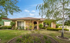 18 Couchman Crescent, Chisholm ACT