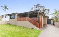 70 Landy Drive, Mount Warrigal NSW
