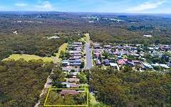 30-32 Plateau Road, Stanwell Tops NSW