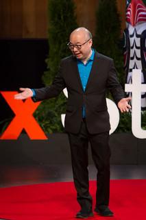 TEDxStanleyPark2018-243