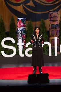 TEDxStanleyPark2018-182