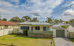 23 Scaysbrook Avenue, Chain Valley Bay NSW