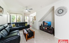 17 Brothers Lane, Glenfield NSW