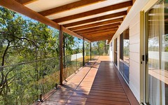 21 Abelia Place, Umina Beach NSW
