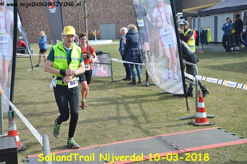 SallandTrail_10_03_2018_0414