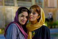 2017-10-20-11-06 Voyage en Iran-268 (Lepoulpe38) Tags: iran portrait