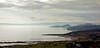 Hills (wheehamx) Tags: hills sea west kilbride ayrshire tarbert hill