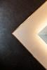 Ковровое покрытие в холле (Девелоперская компания) Tags: россия екатеринбург линии ковролин черноеибелое черное геометрия ковер теплыйсвет минимализм russia yekaterinburg lines carpet blackandwhite black geometry warmlight minimalism