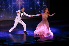 DWTS Live - Light Up The Night IMG_9189 (SunCat) Tags: dwts dwtstour dwtslivetour eugene oregon dancing show 2018 all hultcenter canon powershot g3x