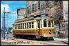 270-2003-05-02-2 (steffenhege) Tags: porto portugal stpc stpc270 tram tramway strasenbahn streetcar 270 eléctricos