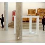 Gegenwart Kunstmuseum thumbnail
