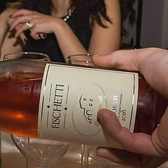 Photo (fischettiwine) Tags: muscamento etna doc fischetti 600 bottles luxury rose french barrique nerello mascalese with cappuccio wine sicily rosatodoc winetasting🍷 winelover sommeliers restaurant chef winetour vineyards oldvine alberello handwork nordest rovittello foodblogger wineblogger luxurylife