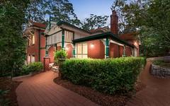 37A Beecroft Road, Beecroft NSW