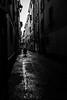 The weight of life, Brescia, Italy (Davide Tarozzi) Tags: theweightoflife brescia italy street via strada ilpesodellavita peso