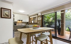 2/6-8 Newth Place, Surf Beach NSW