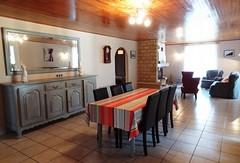 Maison irazabalia Gîte  G142091 à Hasparren (gites64) Tags: location de vacances gîte près cambo les bains
