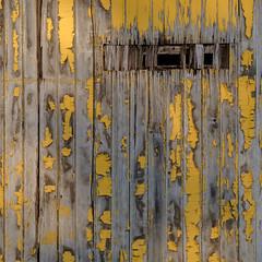 (jtr27) Tags: dscf6877xl2 jtr27 fuji fujifilm xe2s xe2 xtrans vivitar komine 55mm f28 macro manualfocus minoltamount srmount freightcar boxcar train railroad junkyard square abstract maine