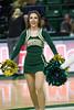 142A6274 (ROliver8236) Tags: gmu george mason university nit ncaa basketball cheerleader cheerleaders