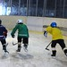 """""""Hockey-Kids"""" Nord/Ost • <a style=""""font-size:0.8em;"""" href=""""http://www.flickr.com/photos/44975520@N03/39961034564/"""" target=""""_blank"""">View on Flickr</a>"""