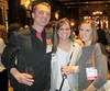 Midwinter Alumni Reception (School of Dental Medicine Photos) Tags: siu sdm southern illinois university school dental medicine midwinter alumni reception chicago february23 2018 02232018