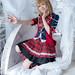AKB48 画像169