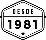 desde 1981 (ofisoftware) Tags: software ofimatica empresas gestion erp programas aniversario