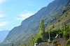 Chile (86) (miarka2003) Tags: termas vulcan cajondelmaipu hostel termasdevulcan cajondelmaipo embalsedelyeso