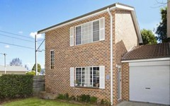 8/116 Windsor Street, Richmond NSW