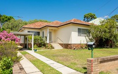 64 Georges River Road, Jannali NSW
