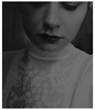 portrait (madame.E) Tags: allshots blackandwhite photography photo monochrome art bwstylesgf igblacknwhite bnwmagazine noir wicca victorian magic girls bnwcaptures